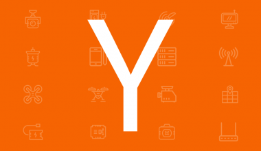 1build Featured at Y Combinator Demo Day