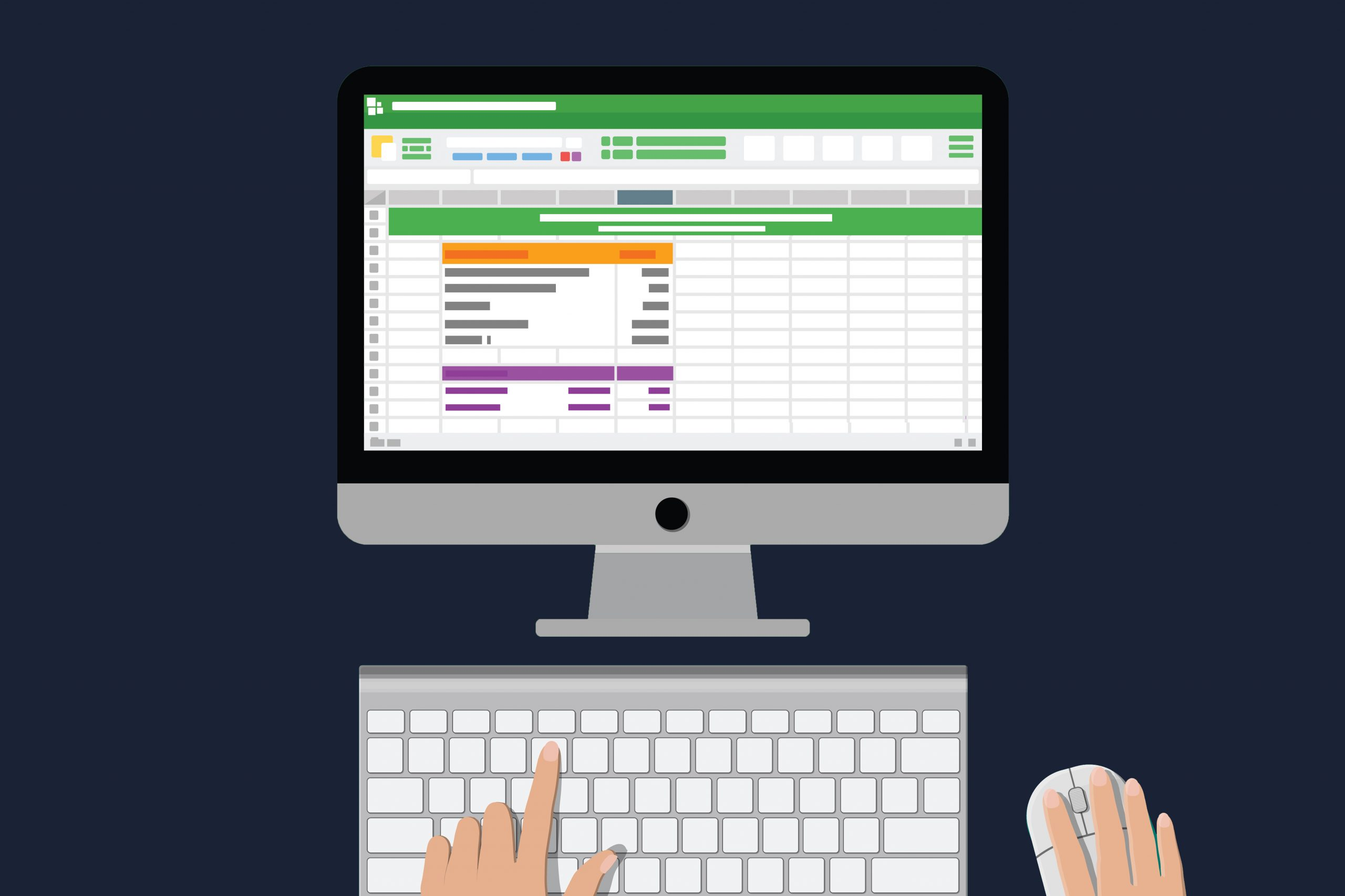 Free Construction Cost Estimate Template for Excel   30build Blog