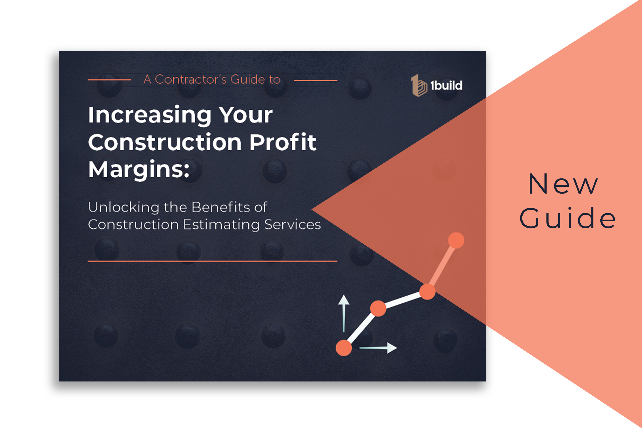 Contractors Guide to Increasing Construction Profit Margins